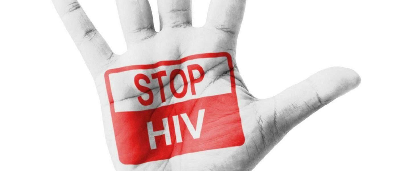 Penderita HIV AIDS Berhasil Disembuhkan Untuk Pertama Kalinya! Apa Obatnya?