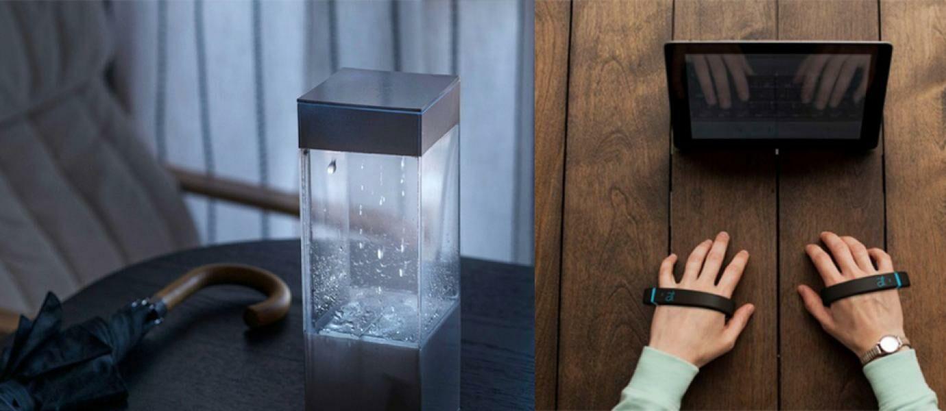 10+ Inovasi Teknologi yang Membuat Mata Melotot dan Mulut Menganga