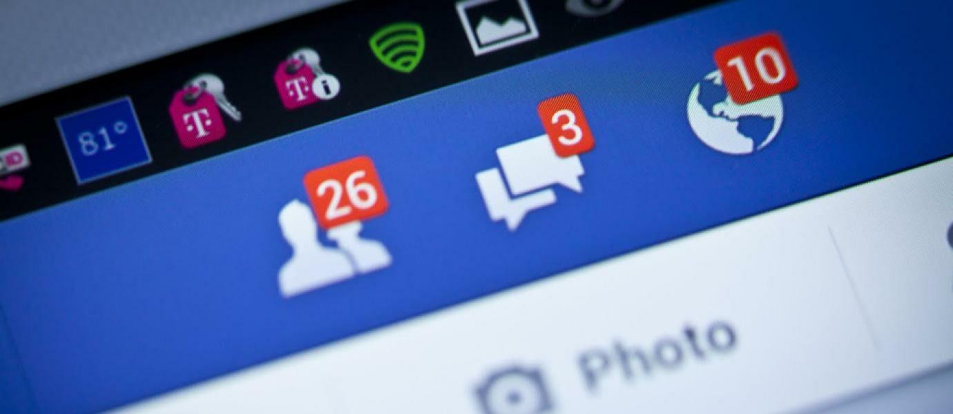 Jomblo dan Chat Facebook Sepi? Begini Solusinya!
