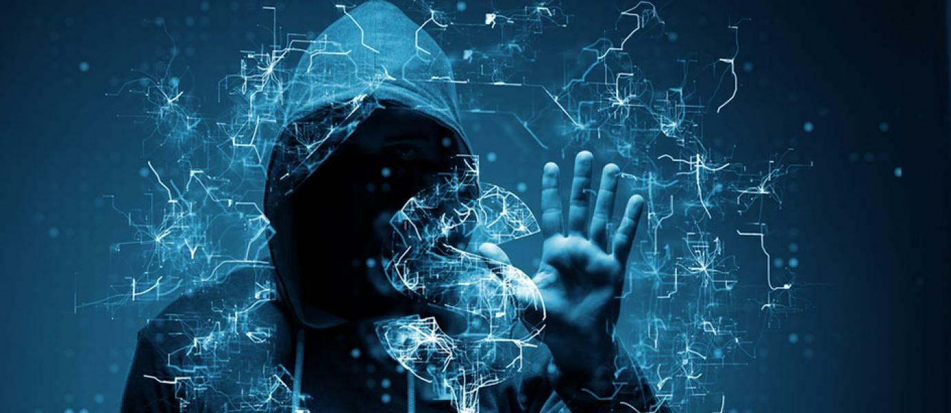10 Hacker yang Paling Berbahaya Sepanjang Masa