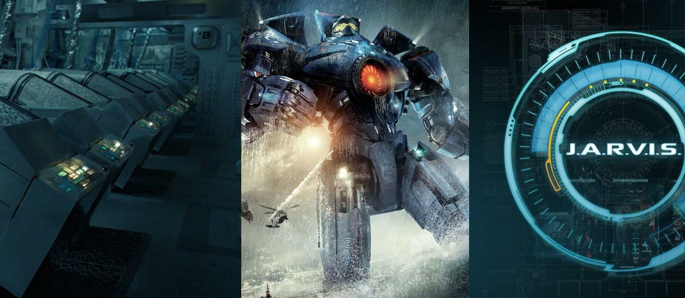 5 Film Ini Dilengkapi dengan Teknologi Mutakhir Masa Depan, Akankah Bisa Terwujud?