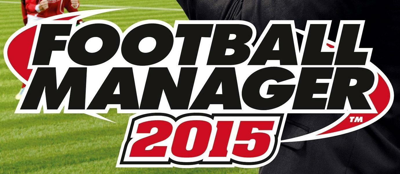 Fitur Baru FootBall Manager 2015 Yang Baru Dirilis JalanTikuscom