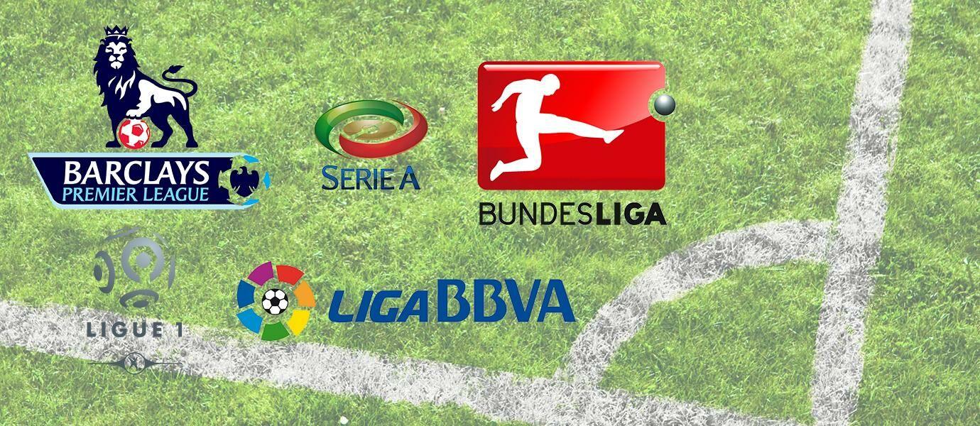 Jadwal Liga Spanyol 04 Oktober 2015