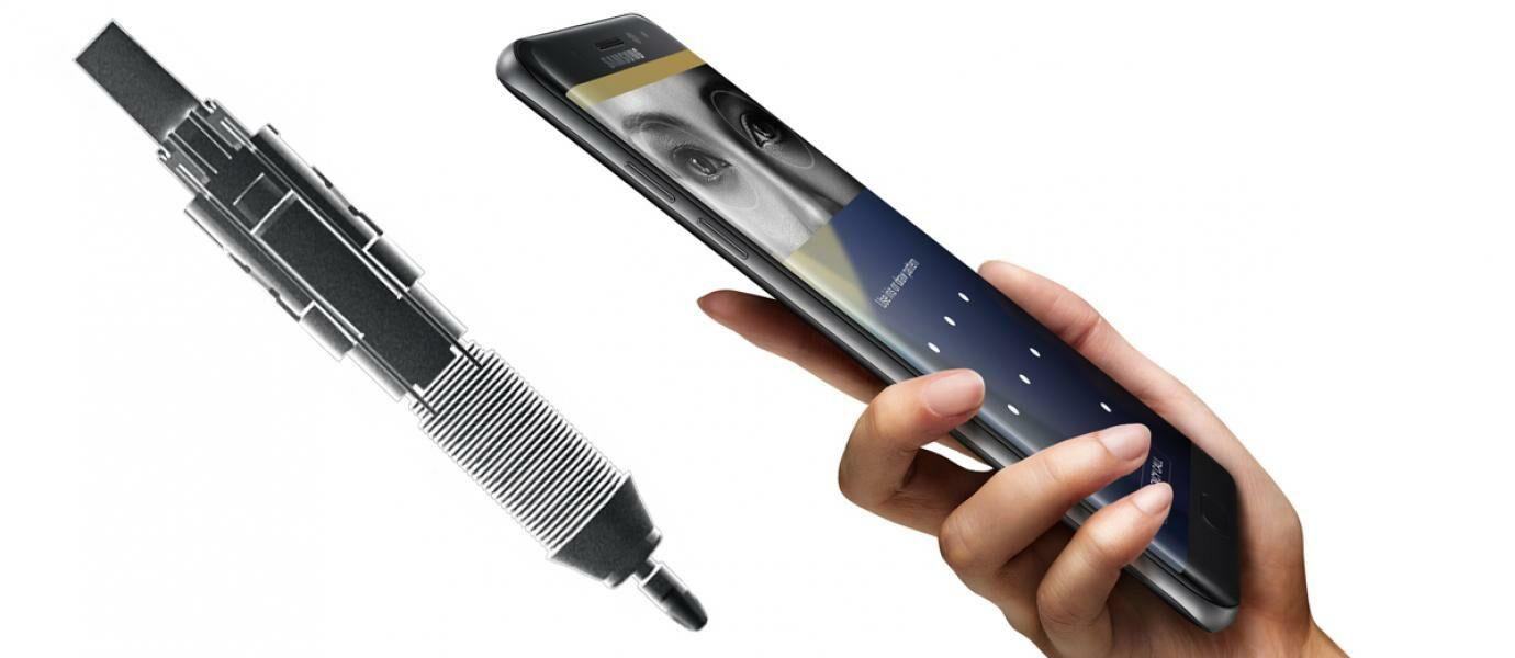 Inilah Harga Samsung Galaxy Note 7 di Beberapa Negara! - JalanTikus ...