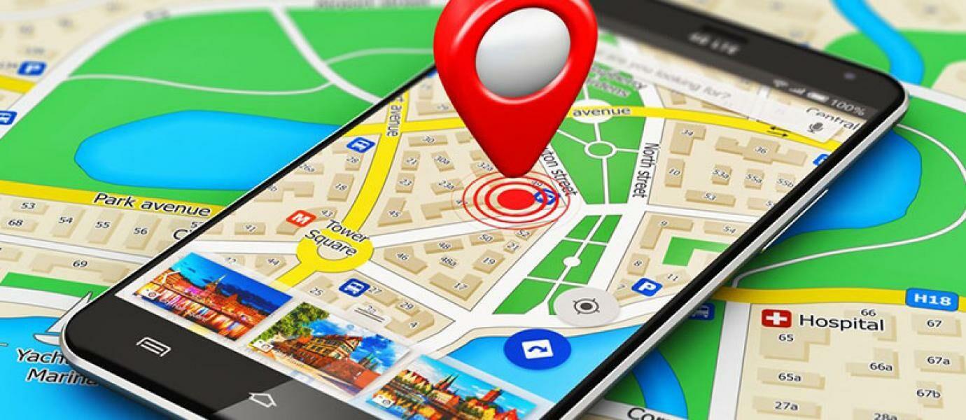 Canggih 4 Fitur Baru Google Maps Ini Khusus Dibuat Untuk