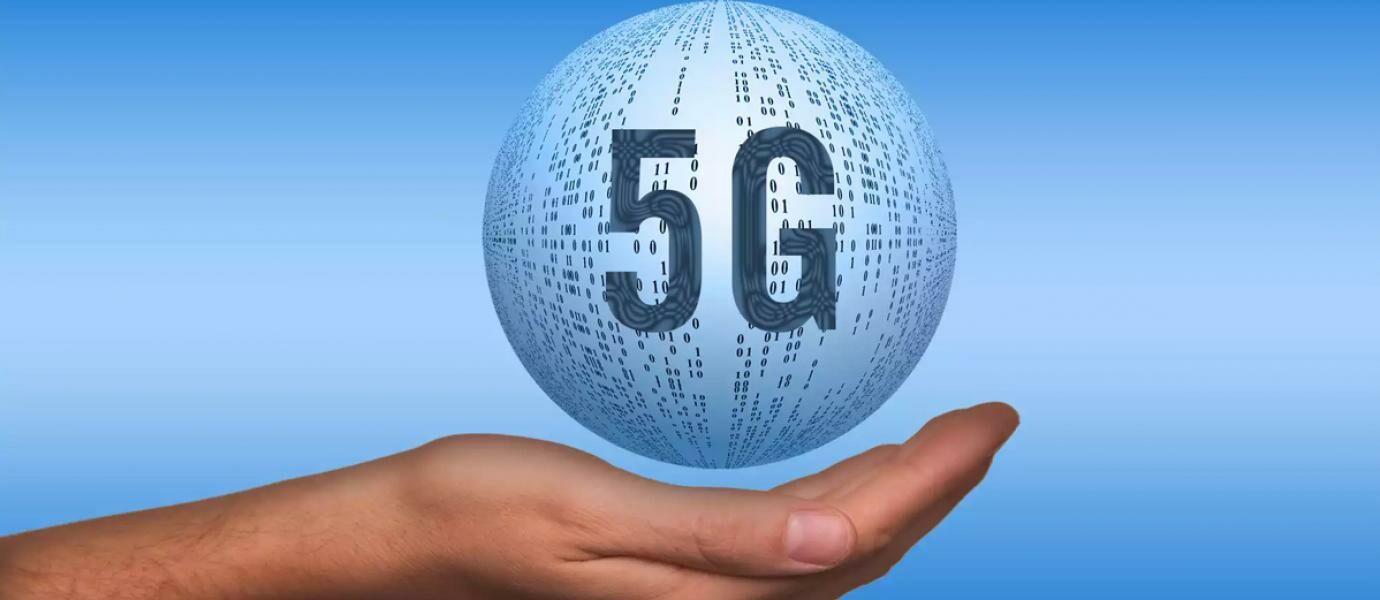 Samsung Luncurkan Jaringan 5G di 2018?