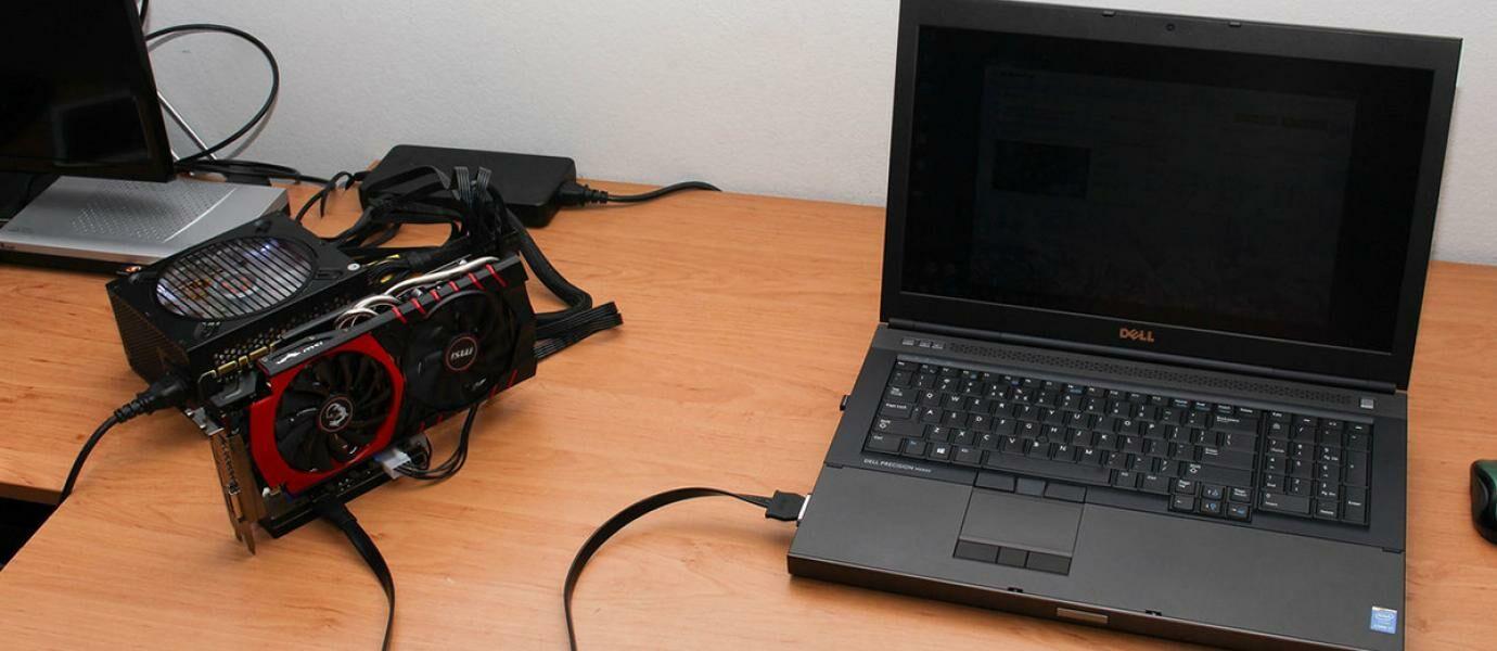 Modal 500 Ribu, Laptop Biasa Kamu Bisa Jadi Laptop Gaming! Mau?