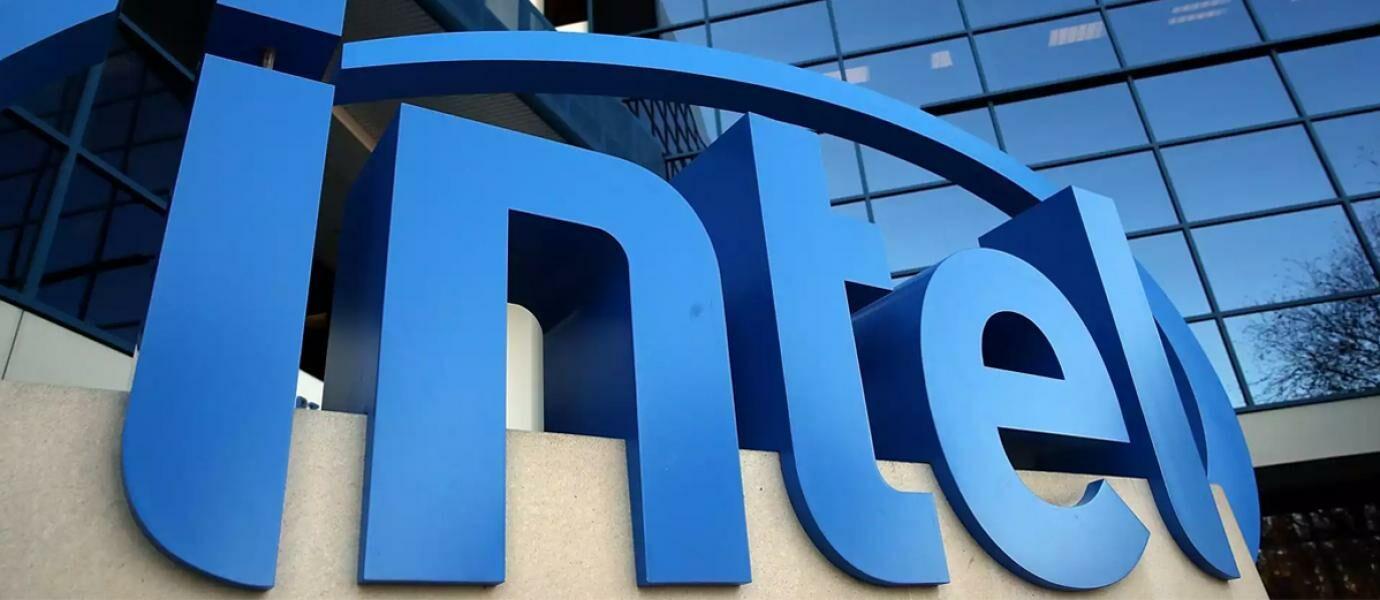 Lebih Cepat dari Google, Modem 5G Pertama Intel Kecepatan Downloadnya 5 Gbps