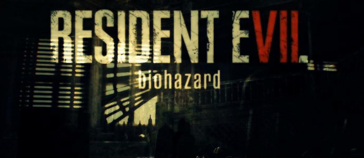 Game Resident Evil 7 Berjalan Tanpa VGA