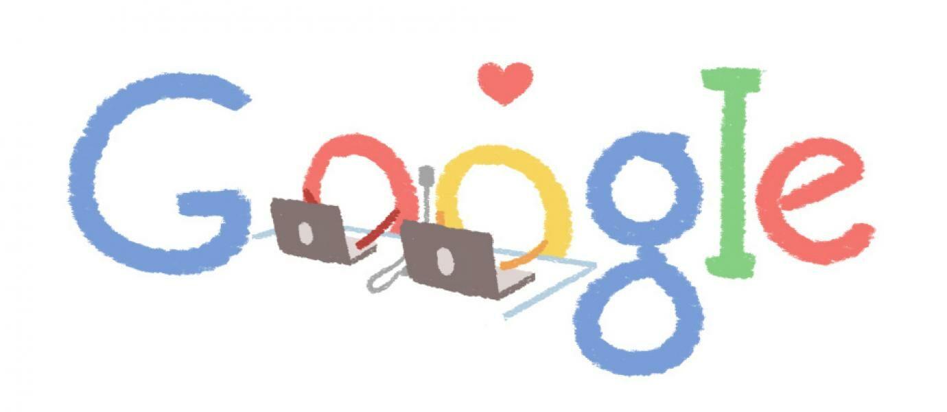 Wow! Selama 2016, Google Bayar Hacker 40 Triliun Untuk Bobol Layanannya