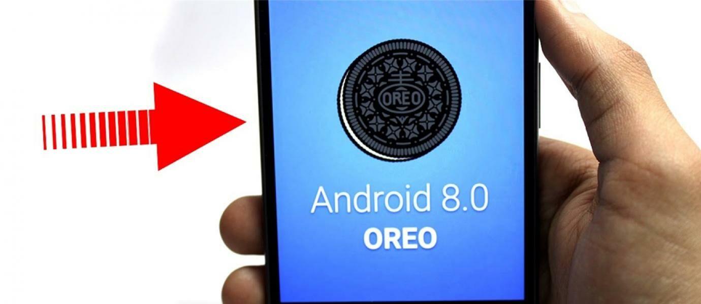 Belum Rilis, 3 Fitur untuk Android Oreo Ini Sudah Bocor!