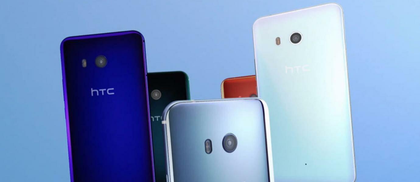 htc google pixel. kalahkan google pixel, htc u11 jadi smartphone kamera terbaik di dunia htc pixel a