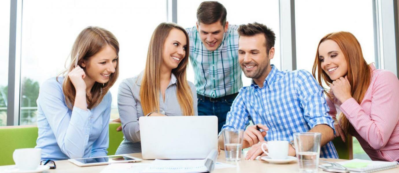 Bukan Hoax, Cari Kerja Makin Gampang di Situs Lowongan Kerja Ini!
