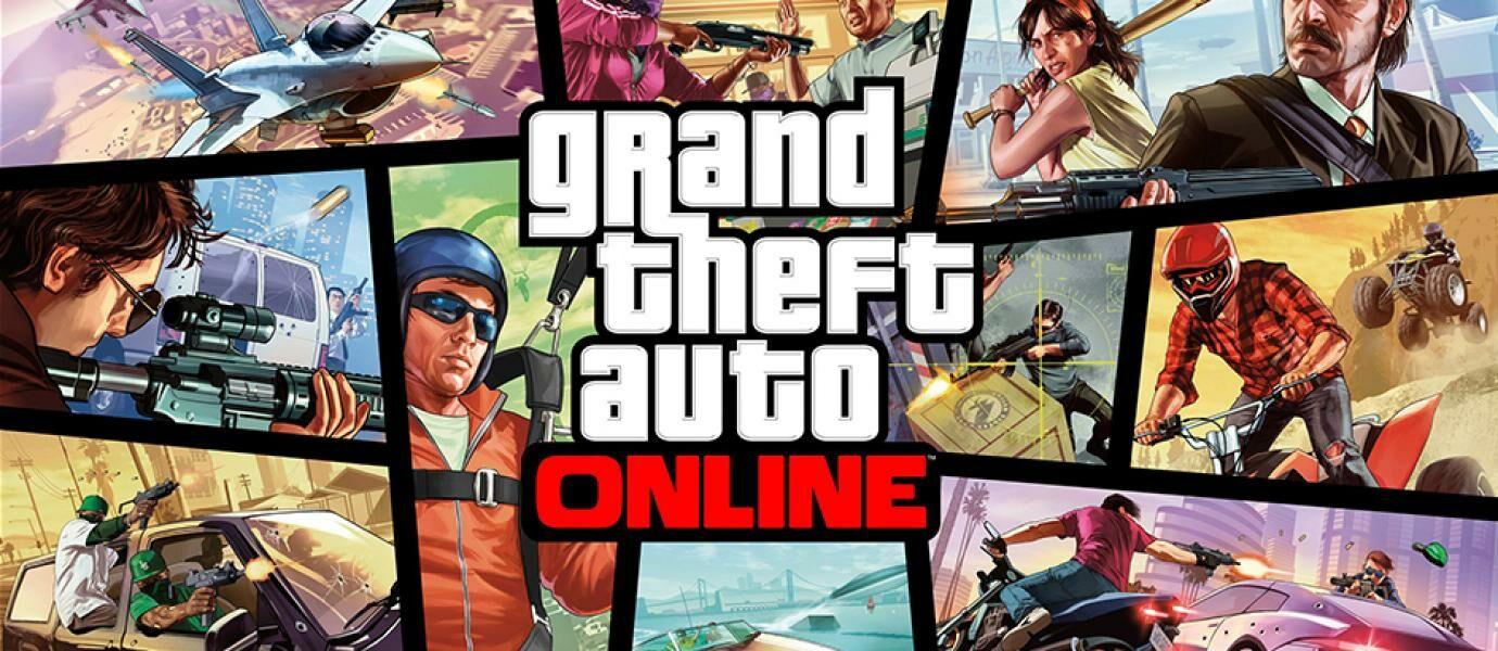 Steam Summer Sale 2017! Buruan GTA 5 Cuma Rp 200 Ribuan