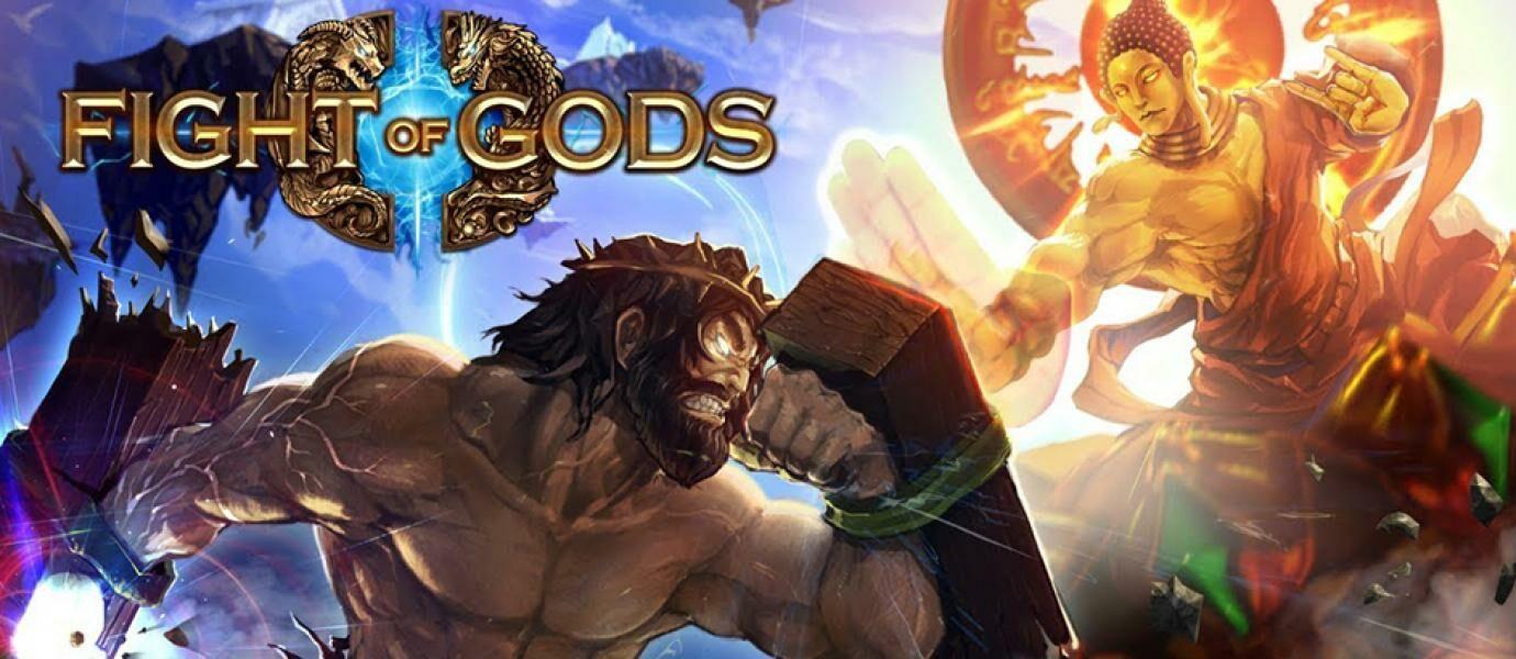 Adu Tuhan, Game Steam Paling Kontroversi Sepanjang Masa?