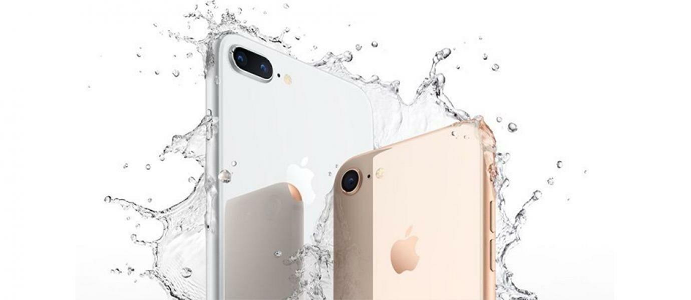Daftar Harga iPhone 8, 8 Plus dan iPhone X, Bisa Beli Motor Baru!