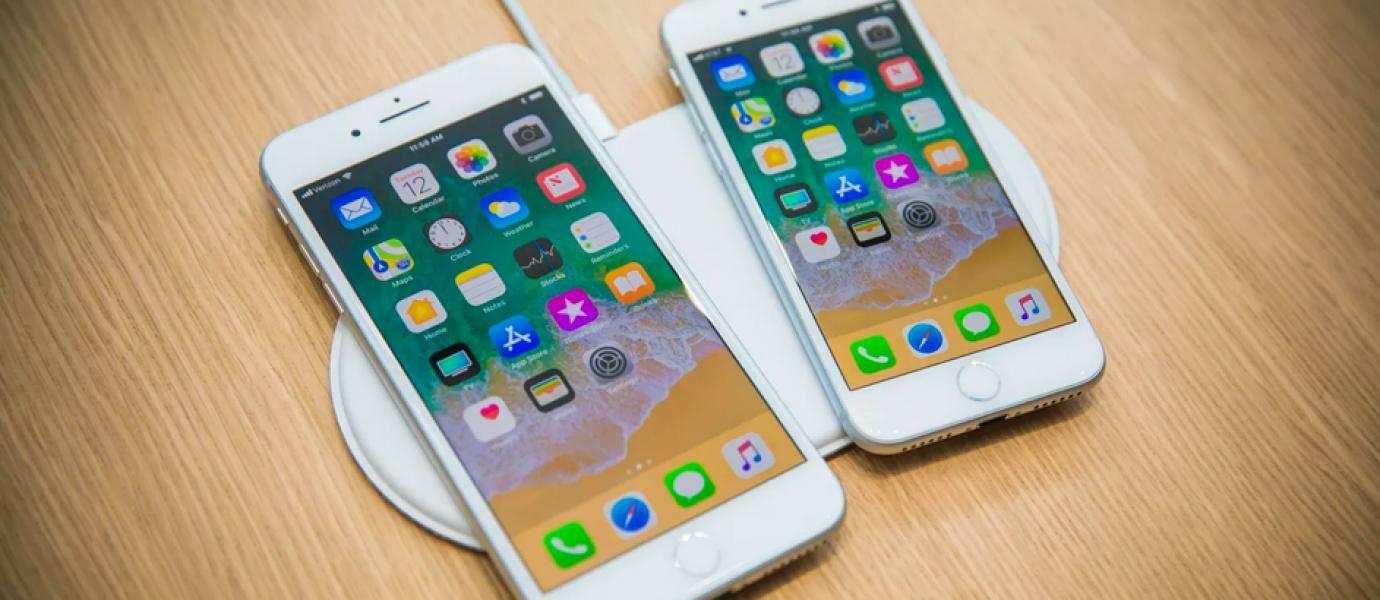 Gak Perlu DSLR, Begini Fitur Canggih Kamera iPhone 8 dan 8 Plus