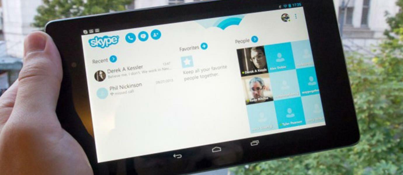 https://assets.jalantikus.com/assets/cache/1380/600/news/old/Update-Terbaru-Skype-for-Android-dengan-Peningkatan-Kualitas-Video-banner.jpg