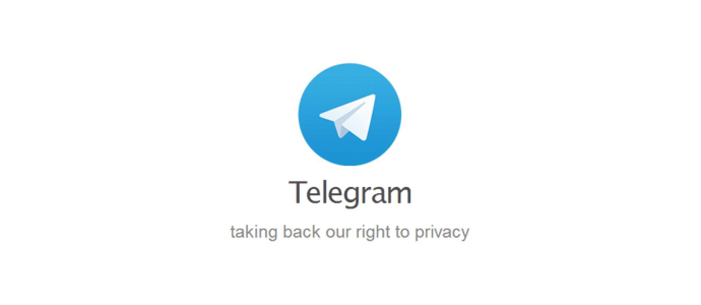 Review Aplikasi Telegram Messenger di Android