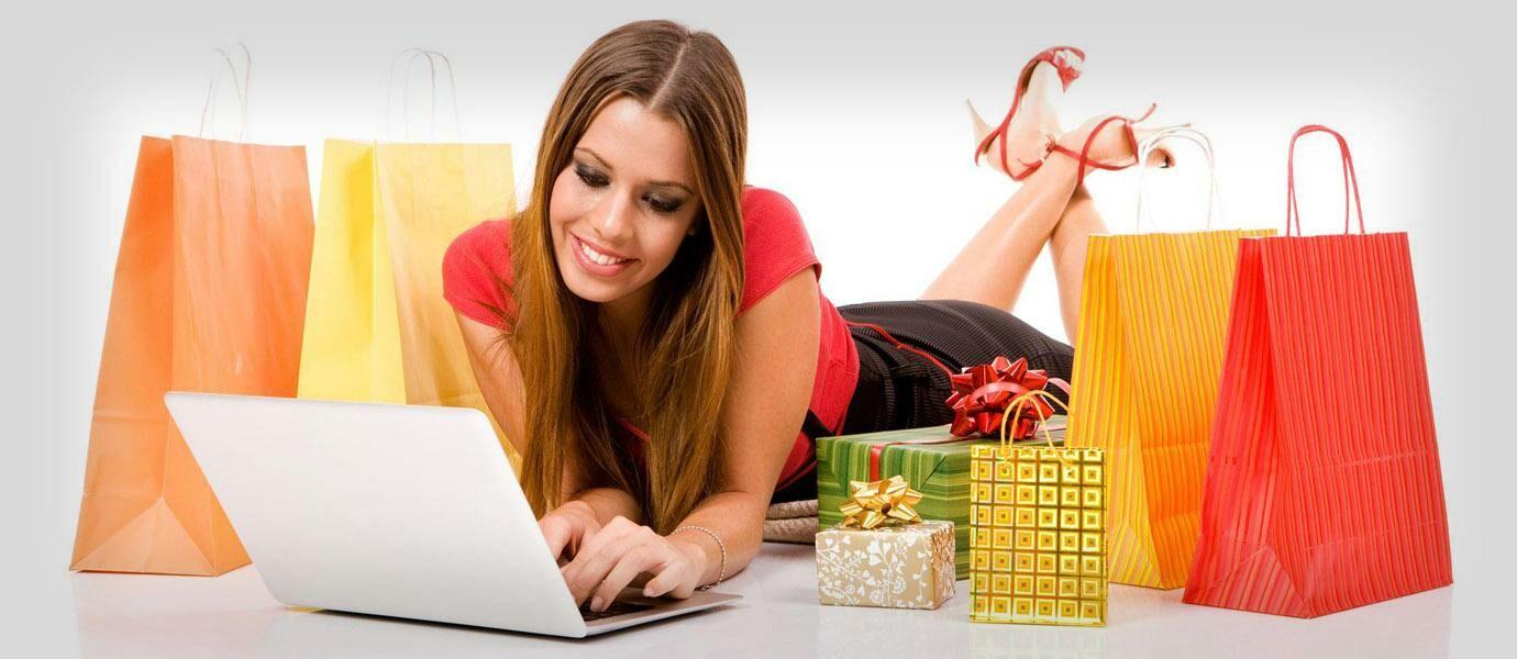 Cara Membedakan Situs Jual Beli Online Yang Asli Dan Palsu