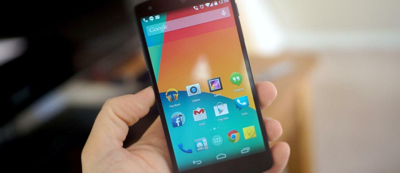 Aplikasi Android yang Paling Banyak Didownload Tahun 2014