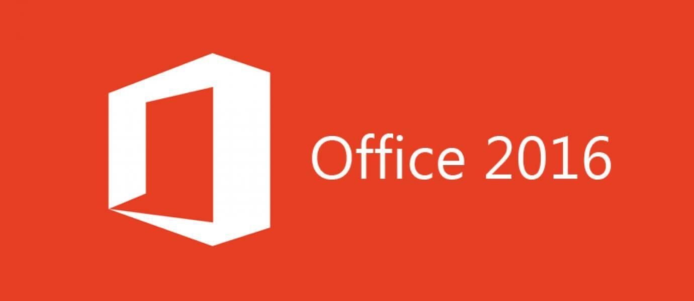 Microsoft Office 2016 Preview Sudah Bisa di Download