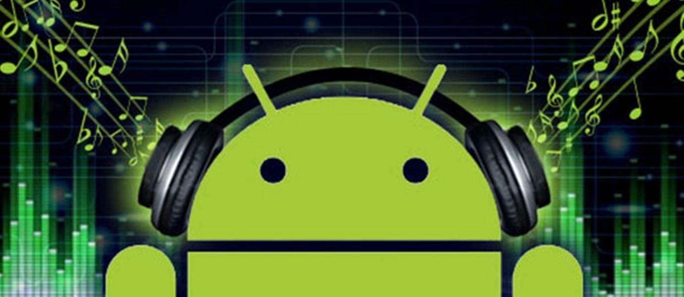 Cara Mengendalikan Pemutar Musik Android Tanpa Disentuh