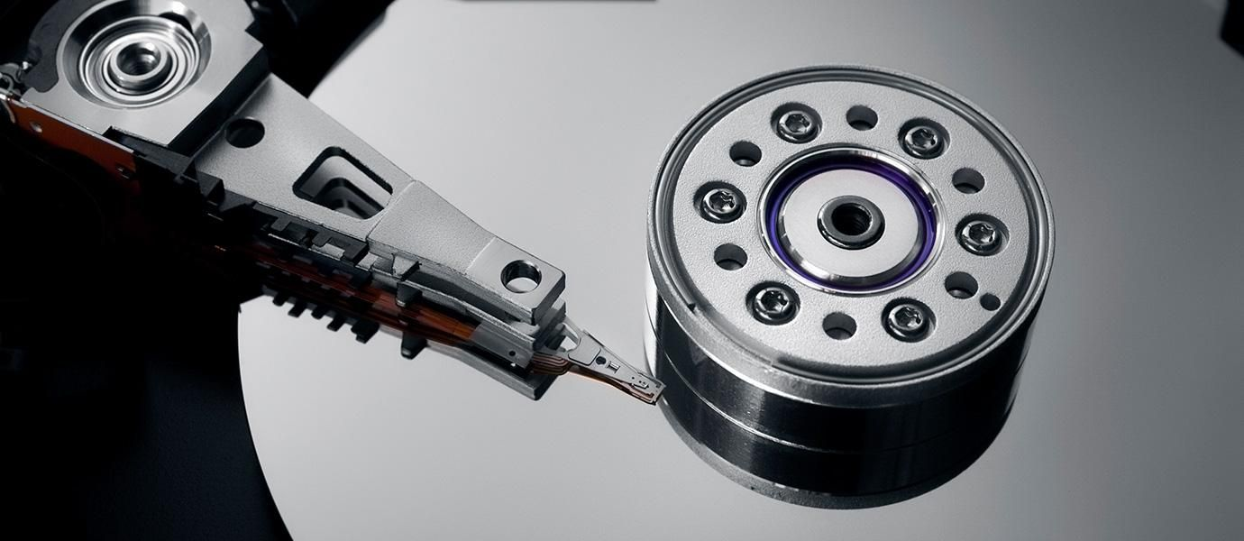 Harddisk, SSD, dan Flashdisk. Manakah yang Paling Awet Menyimpan Data Kamu?