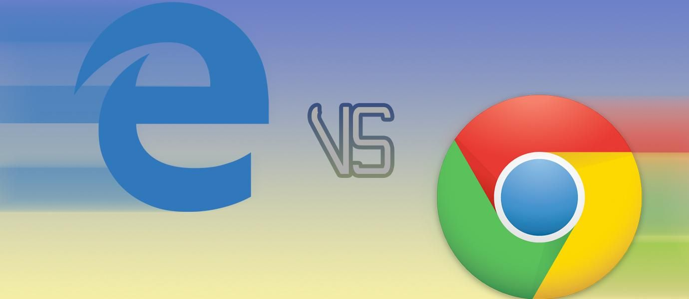 google vs microsoft Google vs microsoft: which company handles your data better in 2016, it's near  impossible to not have some data collection from using your.