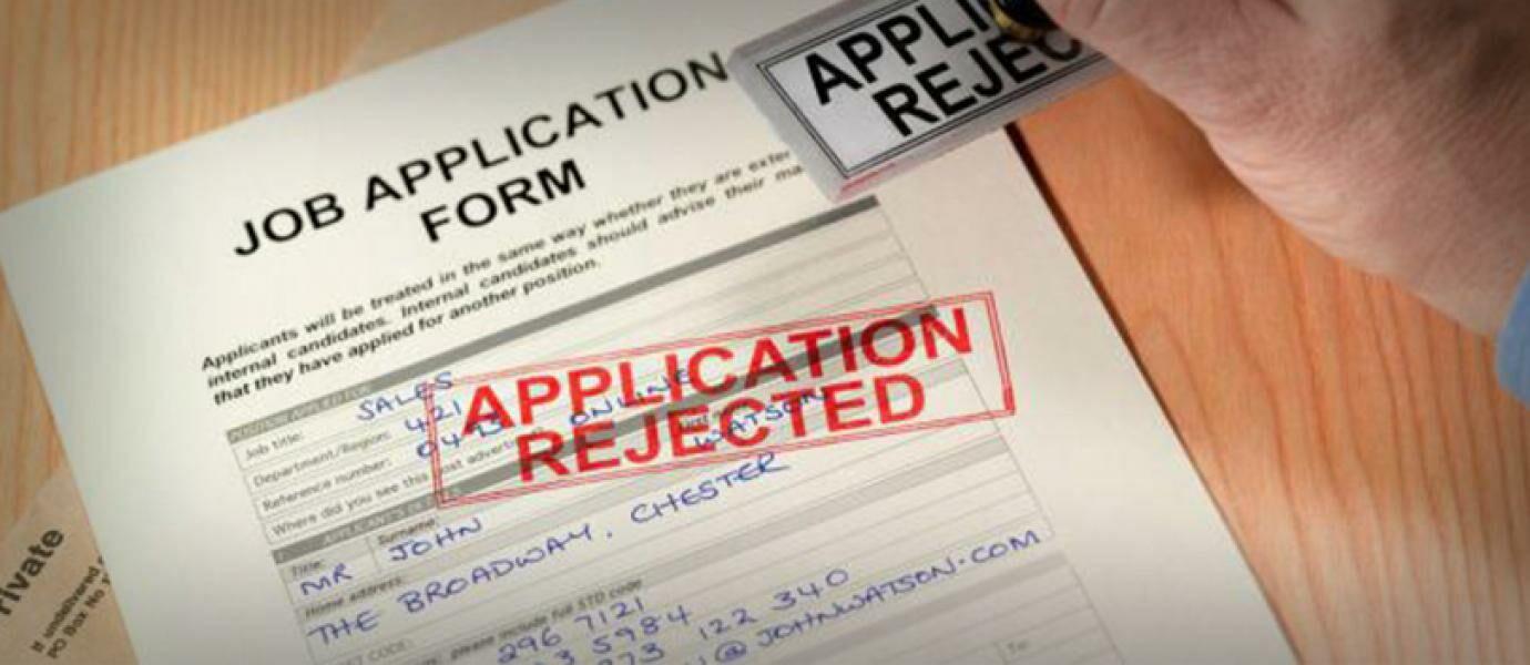 6 Jenis Font untuk CV Lamaran Kerja Agar Diterima Perusahaan