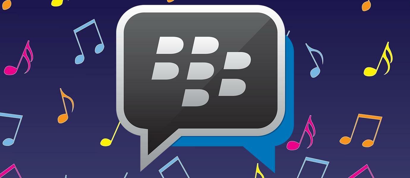 Cara Menambahkan Ringtone BBM di Android Tanpa Root
