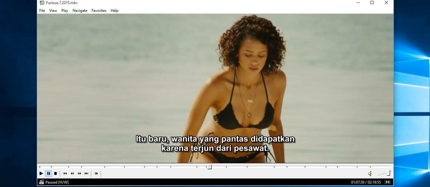 10 Website Tempat Download Subtitle Film Terbaik JalanTikuscom
