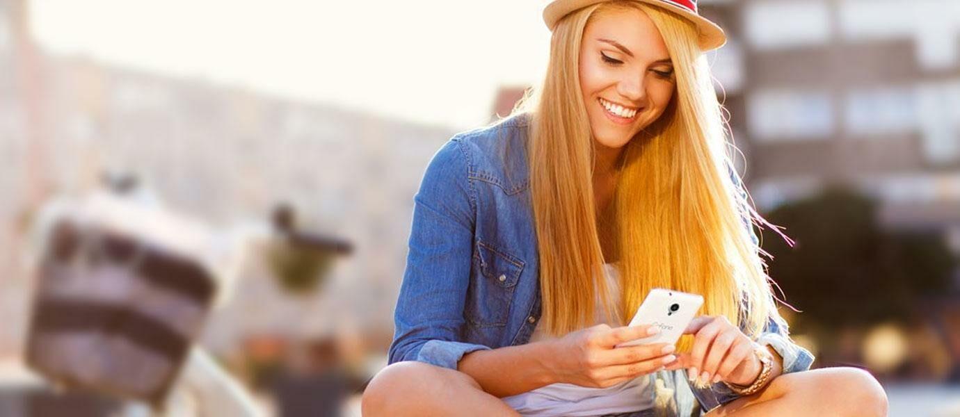 Inilah 3 Hal Yang Hanya Diketahui Oleh Para Expert Android