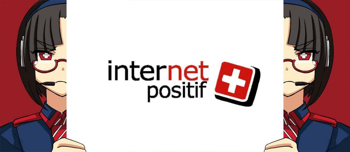 Cara Buka Situs Diblokir Nawala, Internet Positif, Internet Sehat di Android Tanpa Root