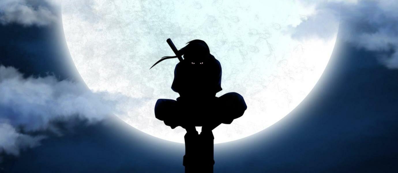 Keren! Game Naruto Online dengan Fitur dan Karakter Terlengkap