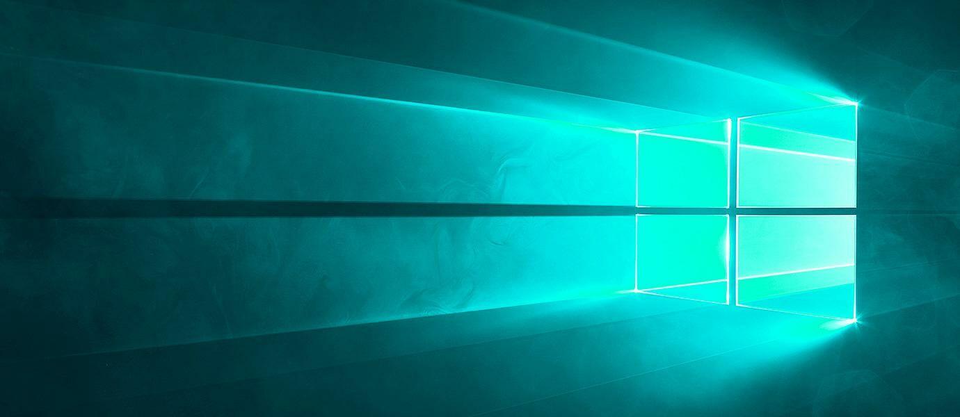 cara membuat booting windows 10 kurang dari 10 detik