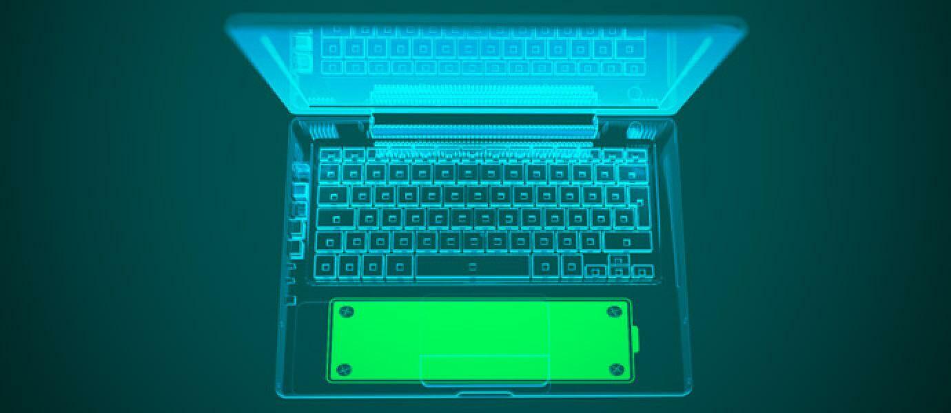 5 Tips Merawat Baterai Laptop Non-Removable Biar Lebih Awet