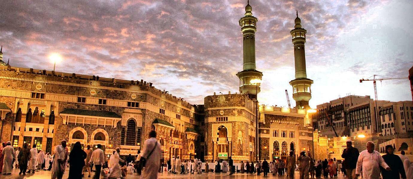 100 Kumpulan Ucapan Selamat Hari Raya Idul Adha 1436H Dan Lebaran