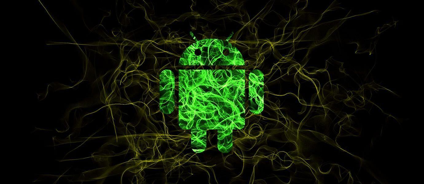 Tanda-Tanda Smartphone Kamu Kena Spyware