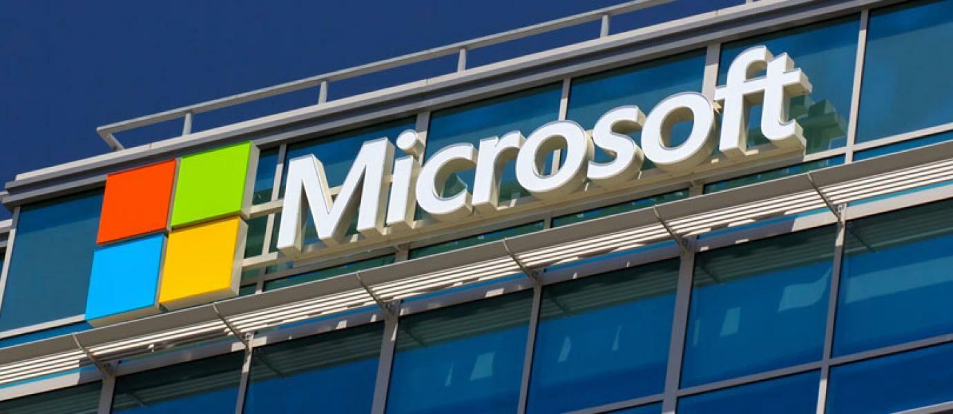5 Bahaya Menggunakan Software Windows Bajakan