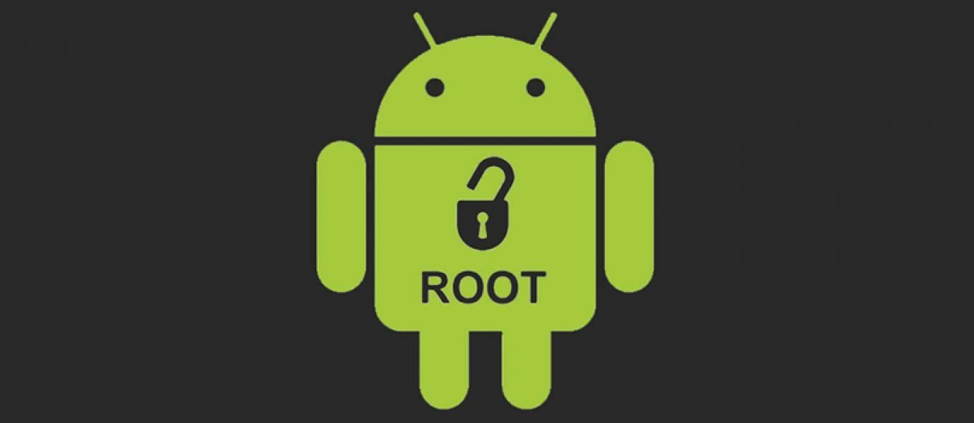Cara Mengetahui Android Sudah Root atau Belum - JalanTikus.com
