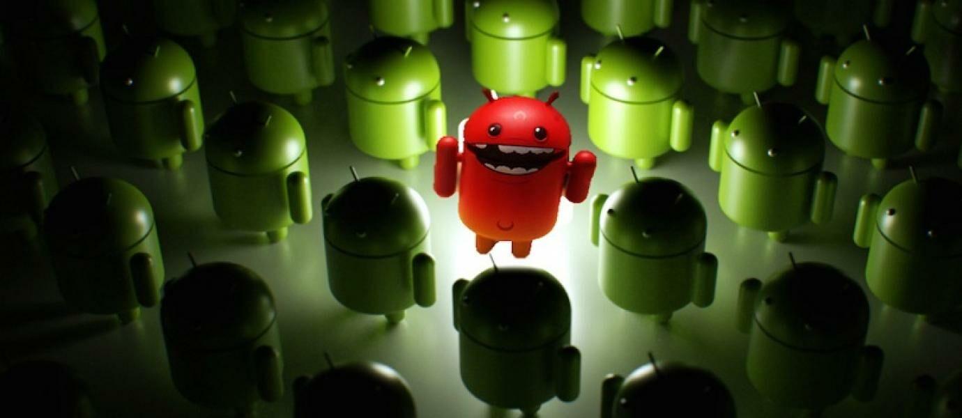 Cara Menghilangkan Virus di Android Kamu Tanpa Antivirus