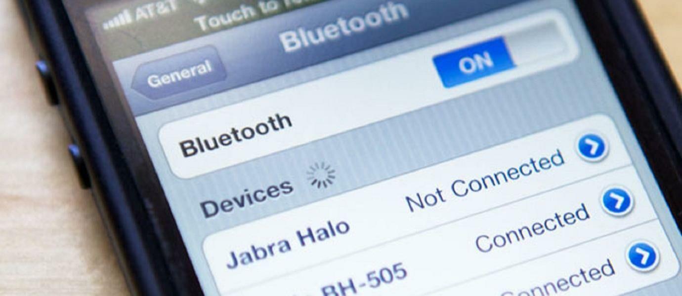 Ini Lho 3 Fungsi Bluetooth yang PASTI Belum Kamu Ketahui