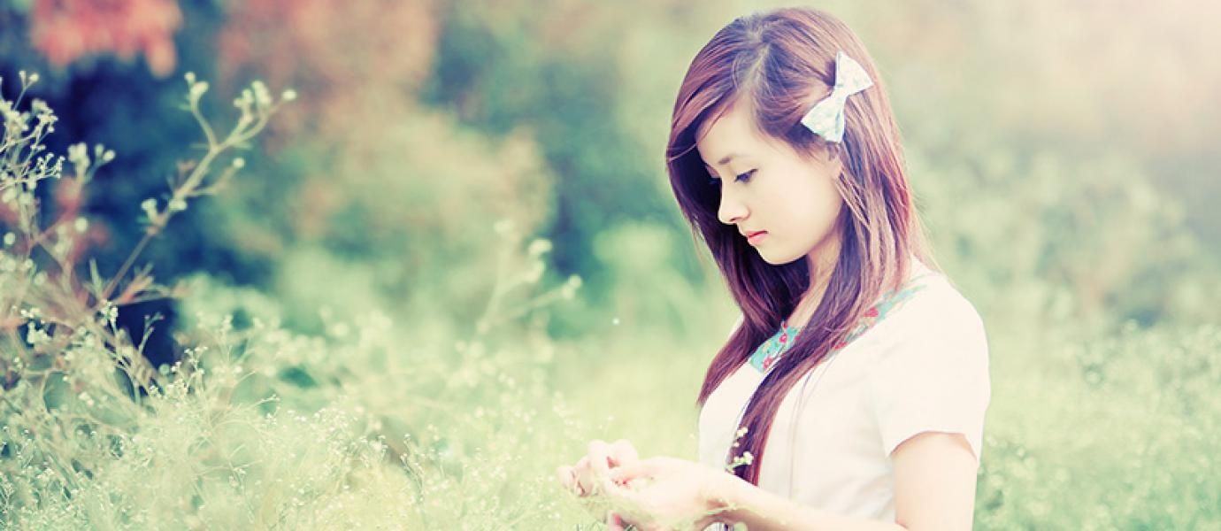 4 Tips Foto Dari Smartphone Agar Terlihat Seperti Foto Profesional