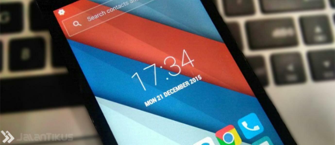 4 Aplikasi Wallpaper Terbaru Dan Terbaik Di Tahun 2015