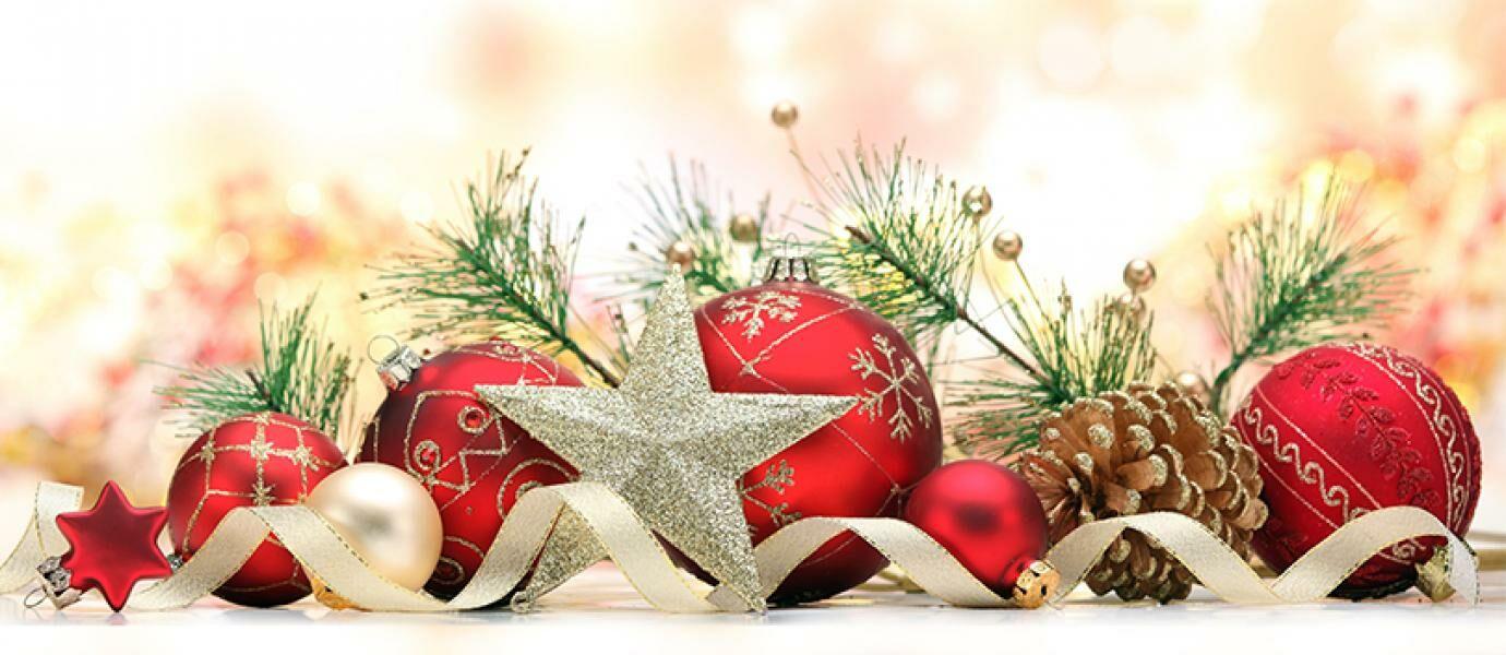 300 Kumpulan Ucapan Selamat Hari Natal 2015 JalanTikuscom