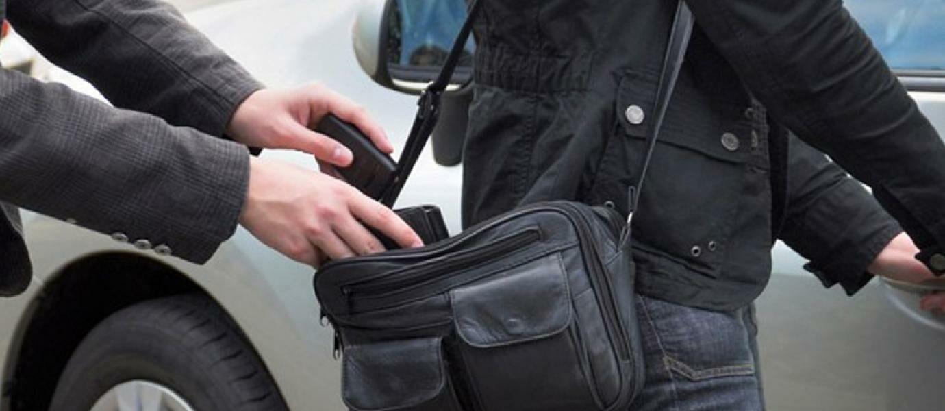 Cara Melacak dan Memfoto Pencuri Smartphone Kamu yang Hilang