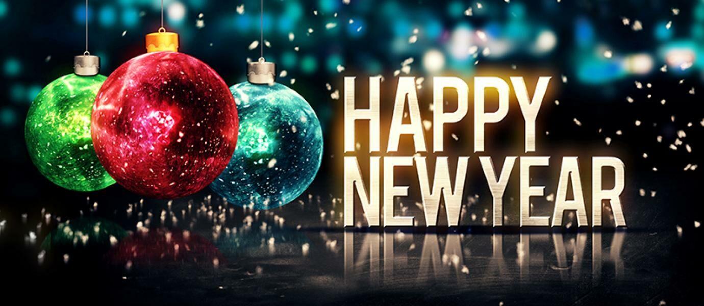 200 Kumpulan Kata Kata Ucapan Selamat Tahun Baru 2016