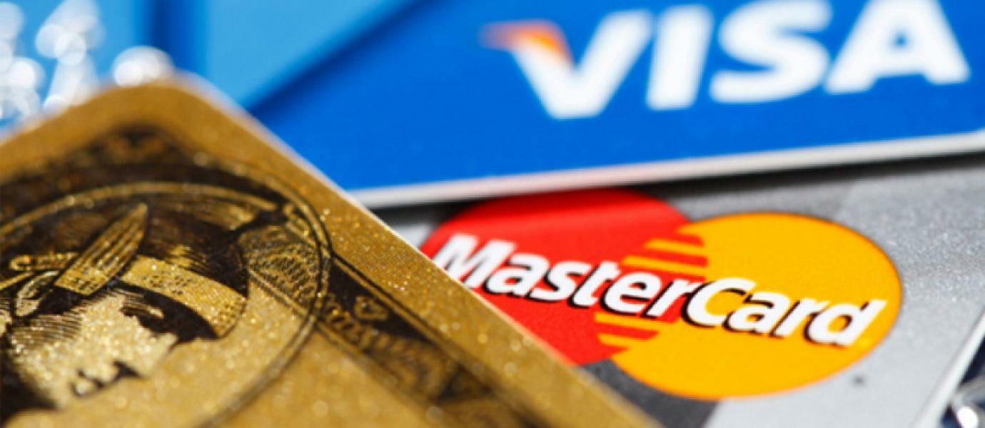 Cara Membuat Kartu Kredit Master Card Gratis Dari Payoneer