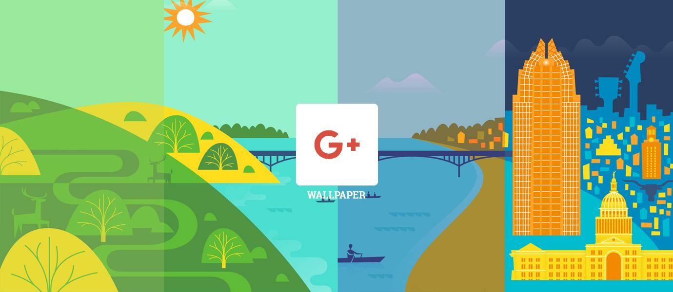 Gambar Wallpaper Android Terbagus